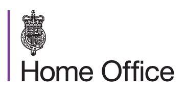 the home office mlcommunityenterprise home