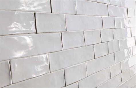 Handmade Subway Tiles - sydney subway tiles handmade wall tiles hton sydney
