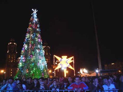 imagenes navidad en mexico riqueza y futuro la tradici 243 n de la navidad en m 233 xico