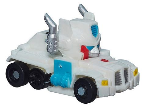 Trucker Angry Birds Tab01 5 ultra magnus transformers tfw2005