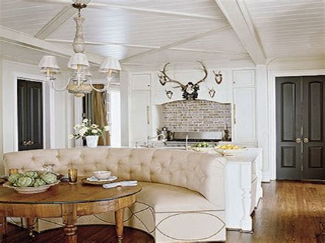 southern living home interiors how to decorate your new home southern living home decor