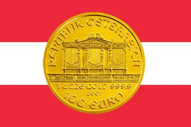 bank austria gold austrian central bank to repatriate gold from not