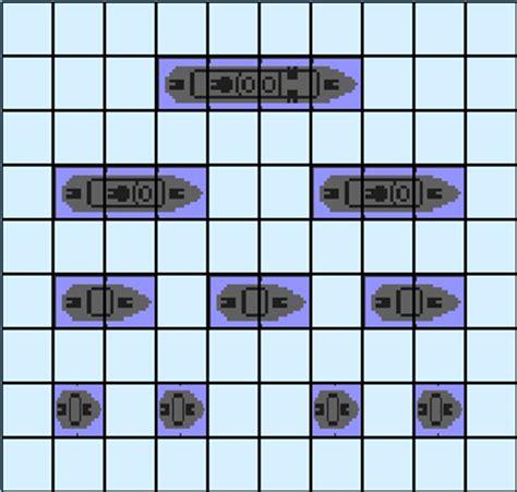 battleship layout game battleship online game for linux mac solaris windows