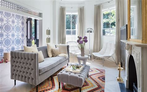 home design blogs boston home design blogs boston how to use the pantone