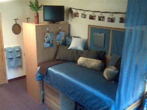 dorm room curtain ideas dorm curtains and dressing area on pinterest