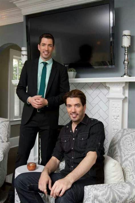 jonathan scott sheets top 25 best property brothers designs ideas on pinterest