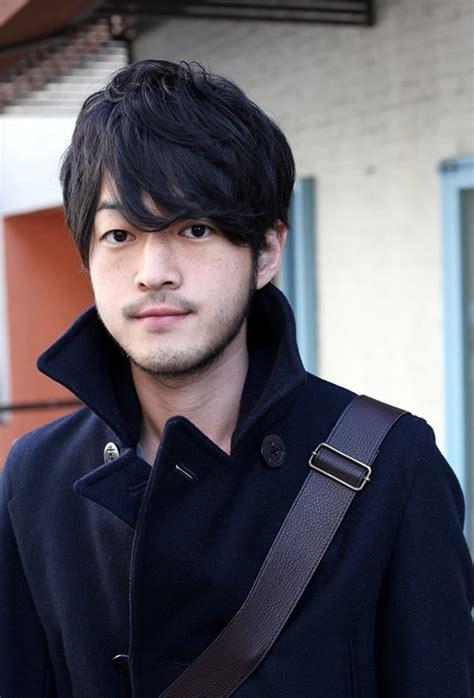 asian beard styles style inspiration stubble beard grooming max mayo