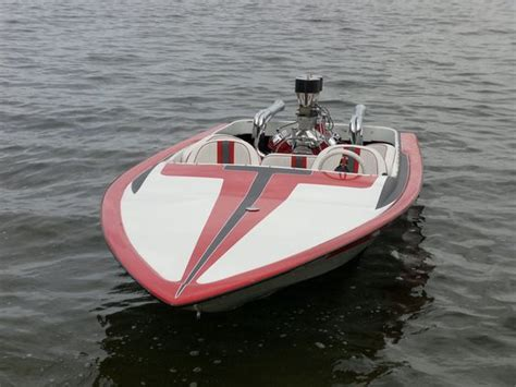 jet ski river boat rebuilt 1972 jet boat boats pinterest jets boats