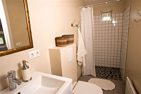 private bathroom double or twin rooms with private bathroom annex