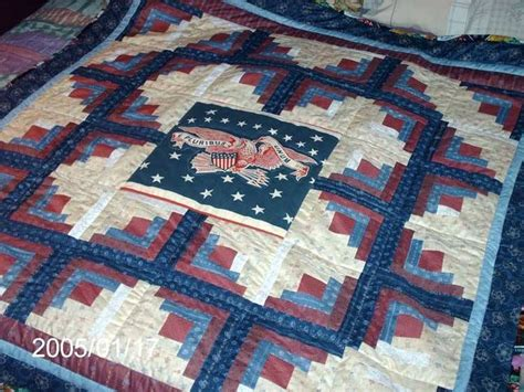 Free Quilt Of Valor Patterns by Pin By Deborah On Eagle Veteran Quilts