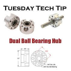 Tuesday Tech Tip Vista Tips by 1000 Images About Tuesday Tech Tips On Tech