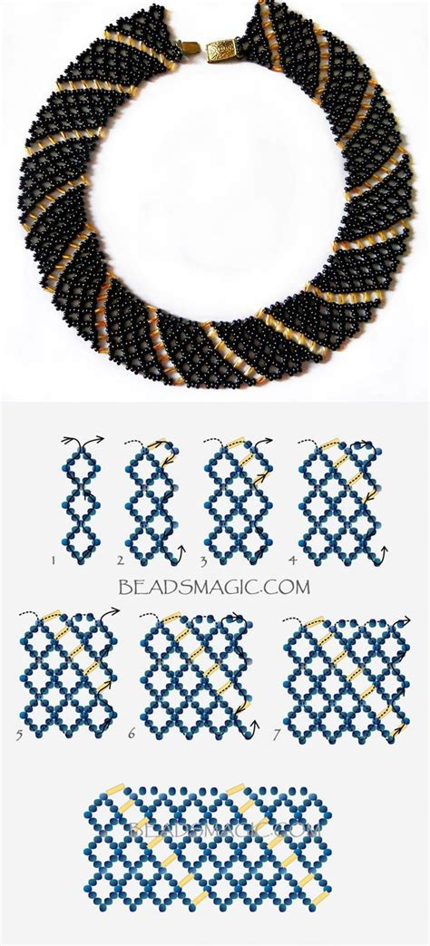 seed bead work 4278 best images about bead work on beaded