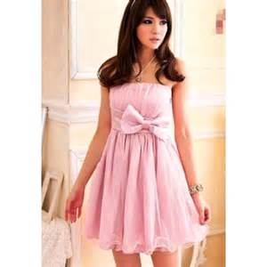 cute pink summer dresses quotes