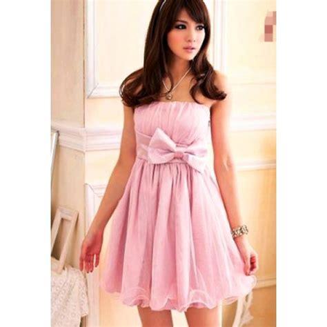 Cutie Dress pink summer dresses quotes
