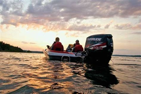 boatus boat value types of powerboats and their uses boatus