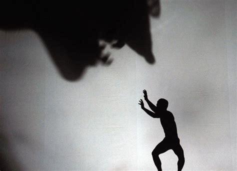 imagenes navideñas sombras fantasmas y entes sobrenaturales las tinieblas de la mente