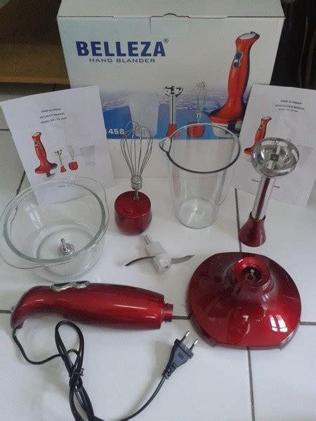 blender sayona blender tangan blender mixer sayona szj 8125 juicer tangan murah