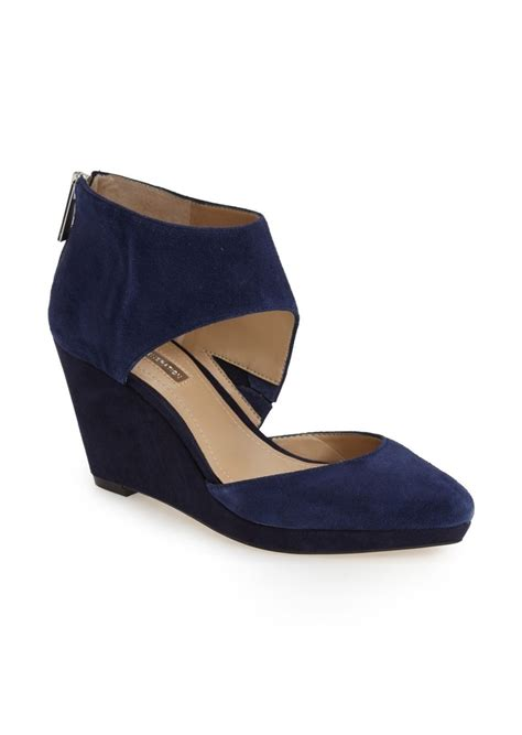 bcbg shoes bcbg bcbgeneration millbrook wedge shoes