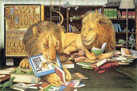 animalia  fantastic abc book   ages
