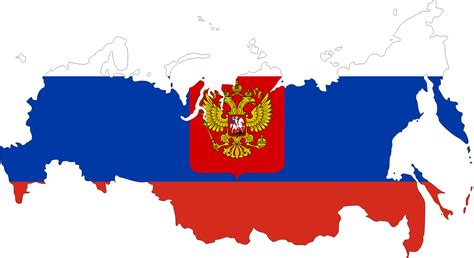 russia map clipart russia clipart russia flag clipart clip medals drawing