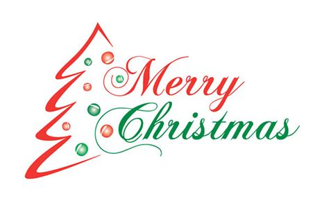 christmas graphics 2010 on behance
