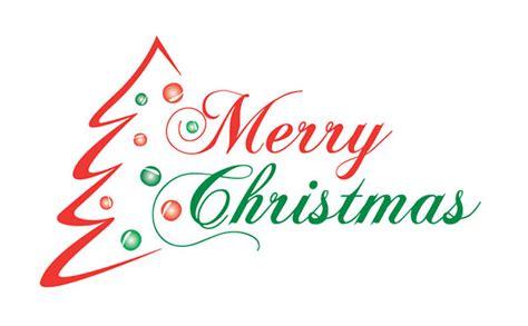 christmas graphics   behance