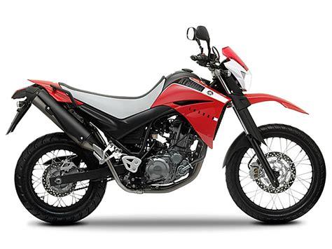 Lu Yamaha R yamaha xt 660 r vermelho 2009 2009 gasolina motos s 227 o lu 237 s pictures to pin on