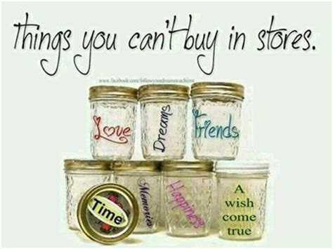 can you buy bellami in stores things you can t buy in store sayings to live by
