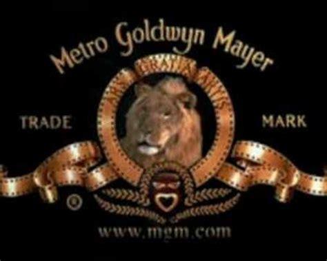 film lion generique un wannegaine generique youtube