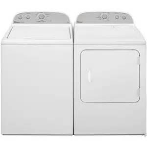Lowes Clothes Dryers On Sale Lowes Washer And Dryer Sets On Sale Search