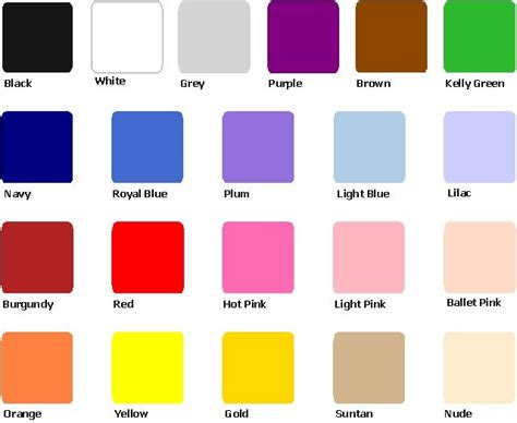 what is this color colors color swatches for weddings pinterest