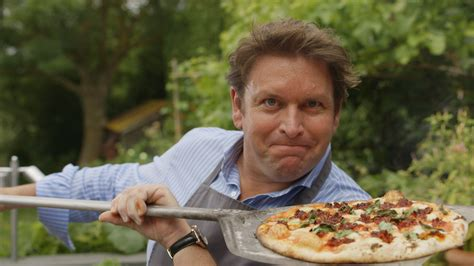 james martin home comforts recipe cooking the perfect valentine s day dinner with tv chef
