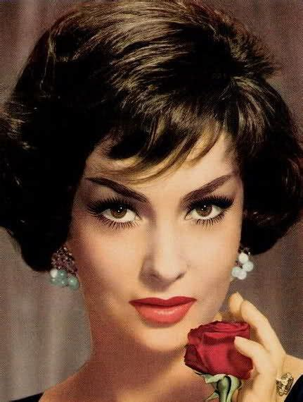most famous actresses of the 20th century 105 best famous women of 20th century images on pinterest