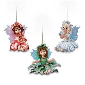 search result for quot night fairy quot in gifts flowers
