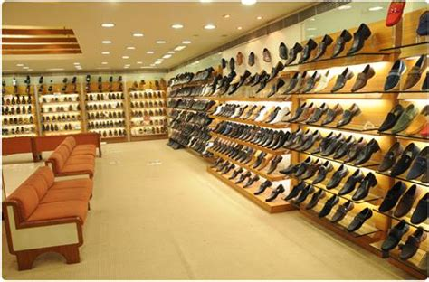 shoes stores shoe stores in raigarh list of footwear showrooms in raigarh