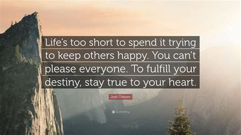 37 best quotes images on pinterest famous quotes proverbs quotes