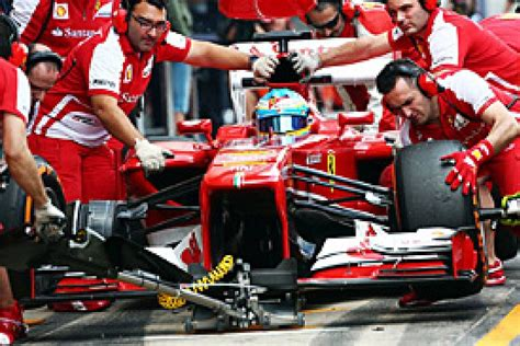 the mechanic the secret world of the f1 pitlane books analysis the secrets of a two second f1 pitstop f1