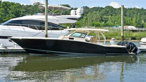 scout boats for sale scout boats for sale in united states boats