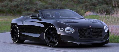 bentley exp price bentley exp 10 speed 6 model price in india specs