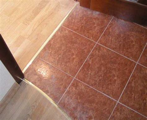 flooring ideas modern floor materials join for elegant floor decoration
