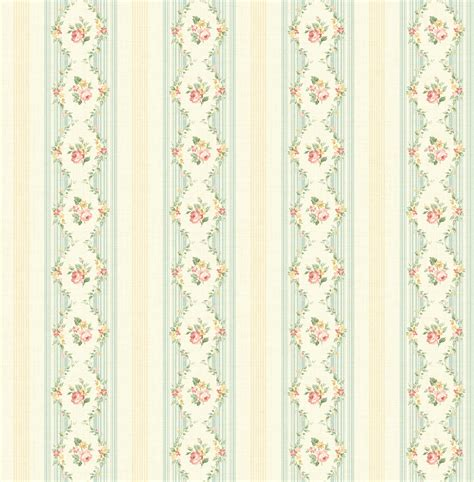 pattern english to french wallpaper inspired by country french and english