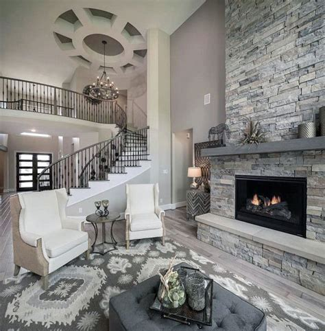 great room fireplace nepinetwork org