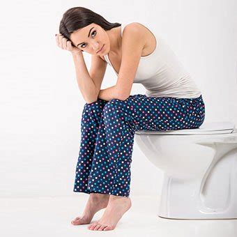 healthy fats help constipation problem of constipation blazingbawa