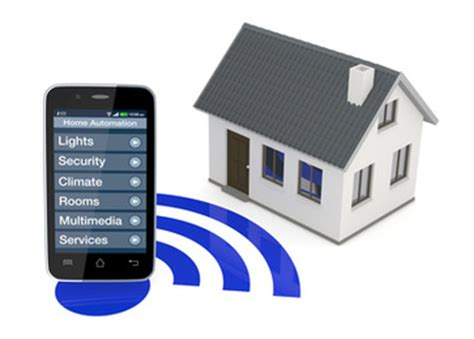 Smart Home Anbieter Vergleich by Smart Home Anbieter Und Kosten Vergleichen