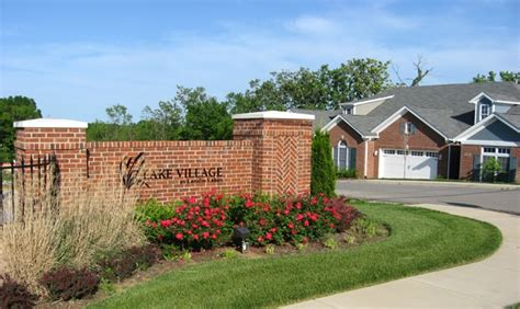 Small Homes For Sale Louisville Ky Lake At Landis Lakes Condos For Sale Louisville Ky