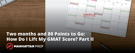 Wharton Part Time Mba Gmat Score by Reading Comprehension Archives Gmat