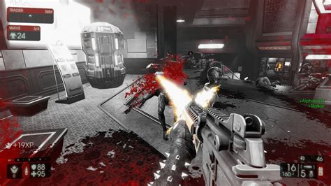 hands on with tripwire s rising storm 2 vietnam and killing floor 2 for steam windows central