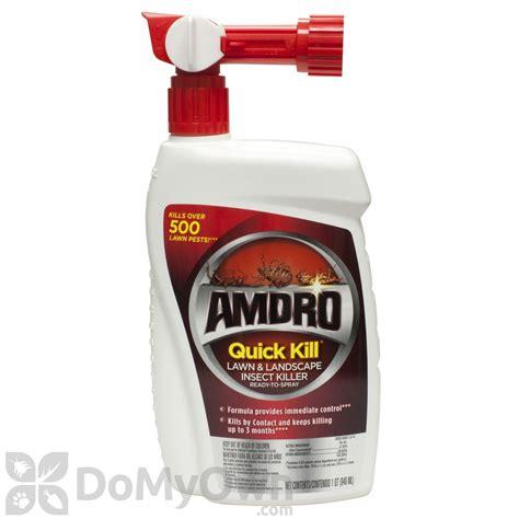 off hose end backyard mosquito spray off hose end backyard mosquito spray 100 off hose end