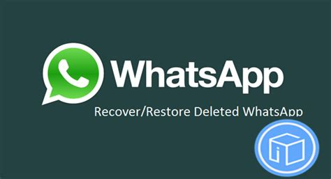 best data recovery for iphone what is the best whatsapp data recovery for iphone