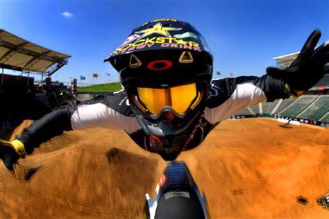 freestyle motocross rs les meilleurs freestylers au supercross de bercy 2009 mx